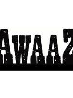 Awaaz Magazine