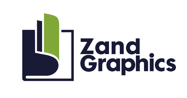 Zand Graphics