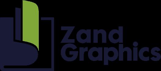 Zand Graphics